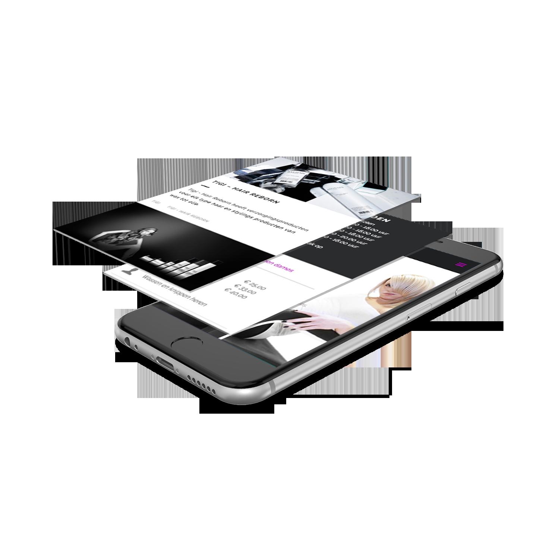 portfolio_studio17_iphone_1500