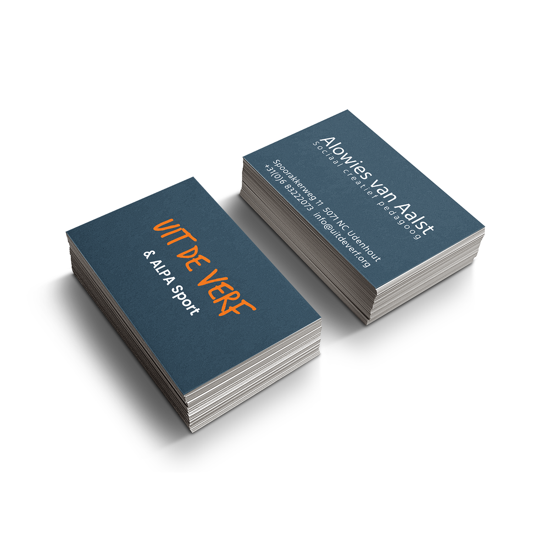 portfolio_udv_businesscard_1500